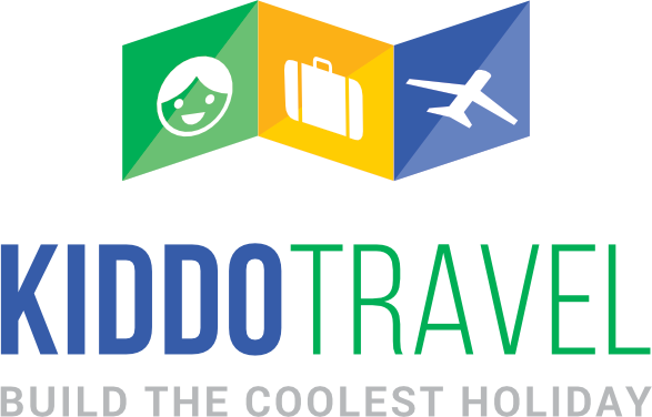KiddoTravel