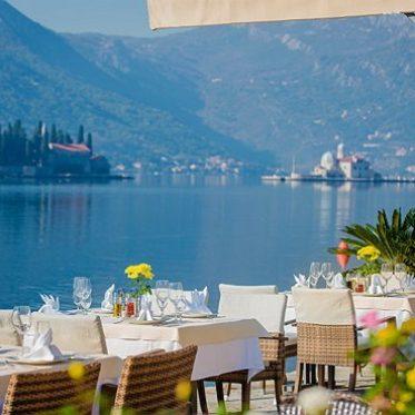 Hotel Kotor