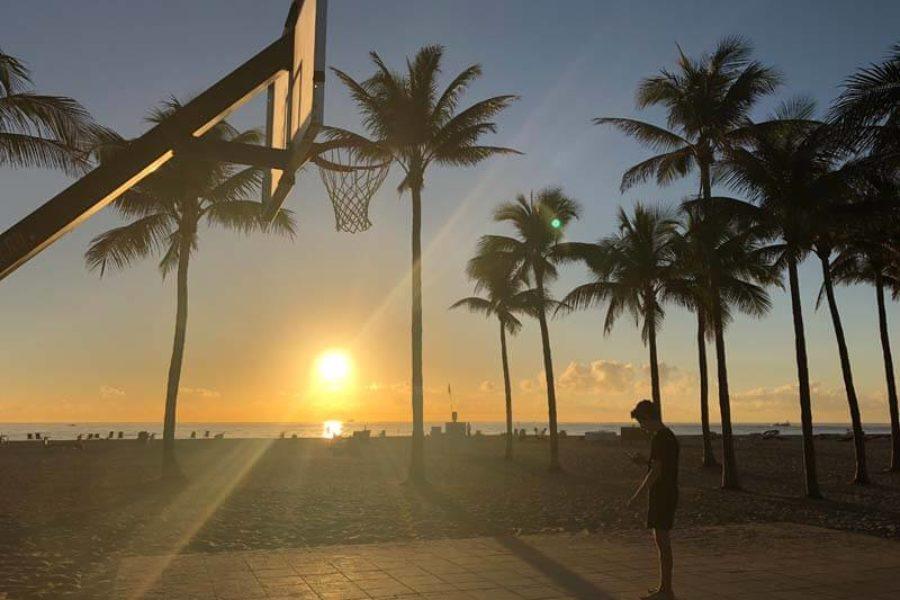 Fort Lauderdale: Florida met kinderen