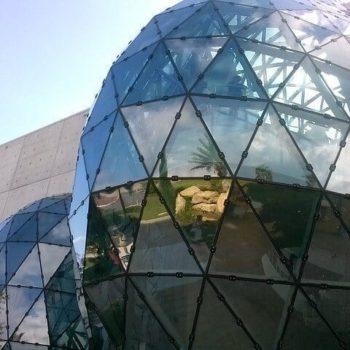 Salvador Dali Museum St. Petersburg
