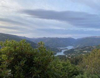 Nationaal Park van Penada-Geres